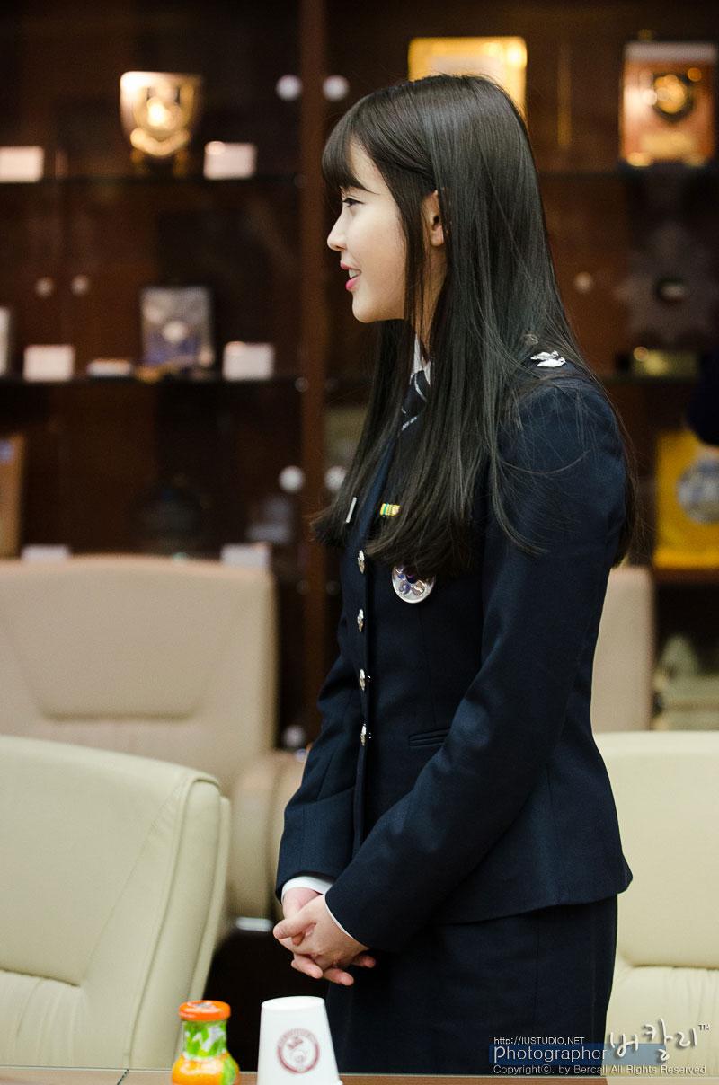 8800 best 아이유 images on Pinterest   Korea, Kpop girls and Kpop
