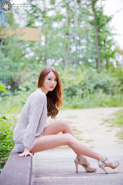 Camps for sexy korean girl websites asian
