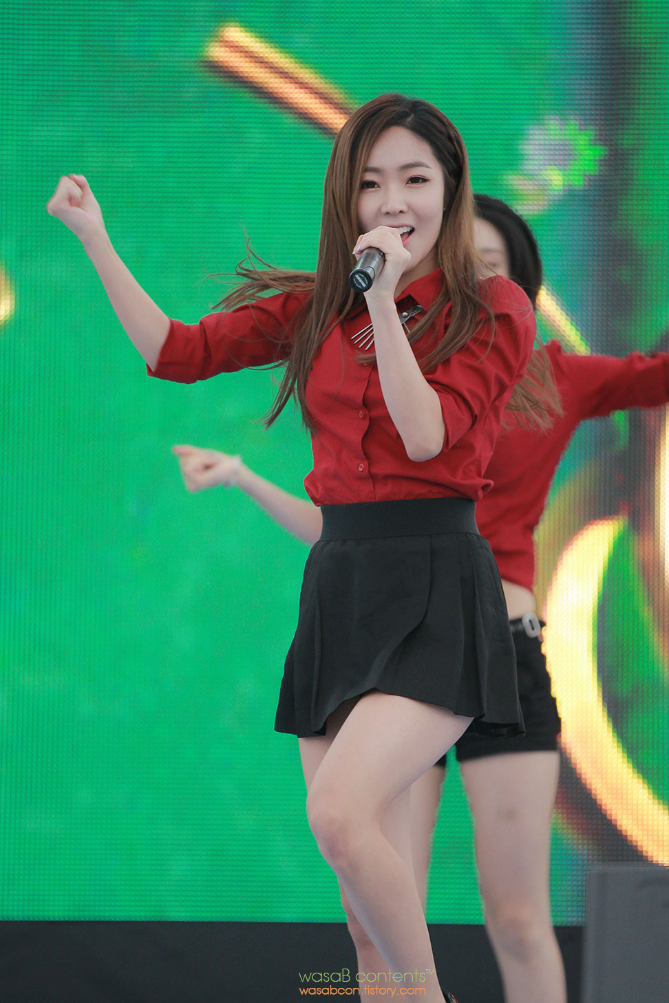 Fiestar Dream Park Chrysanthemum Festival