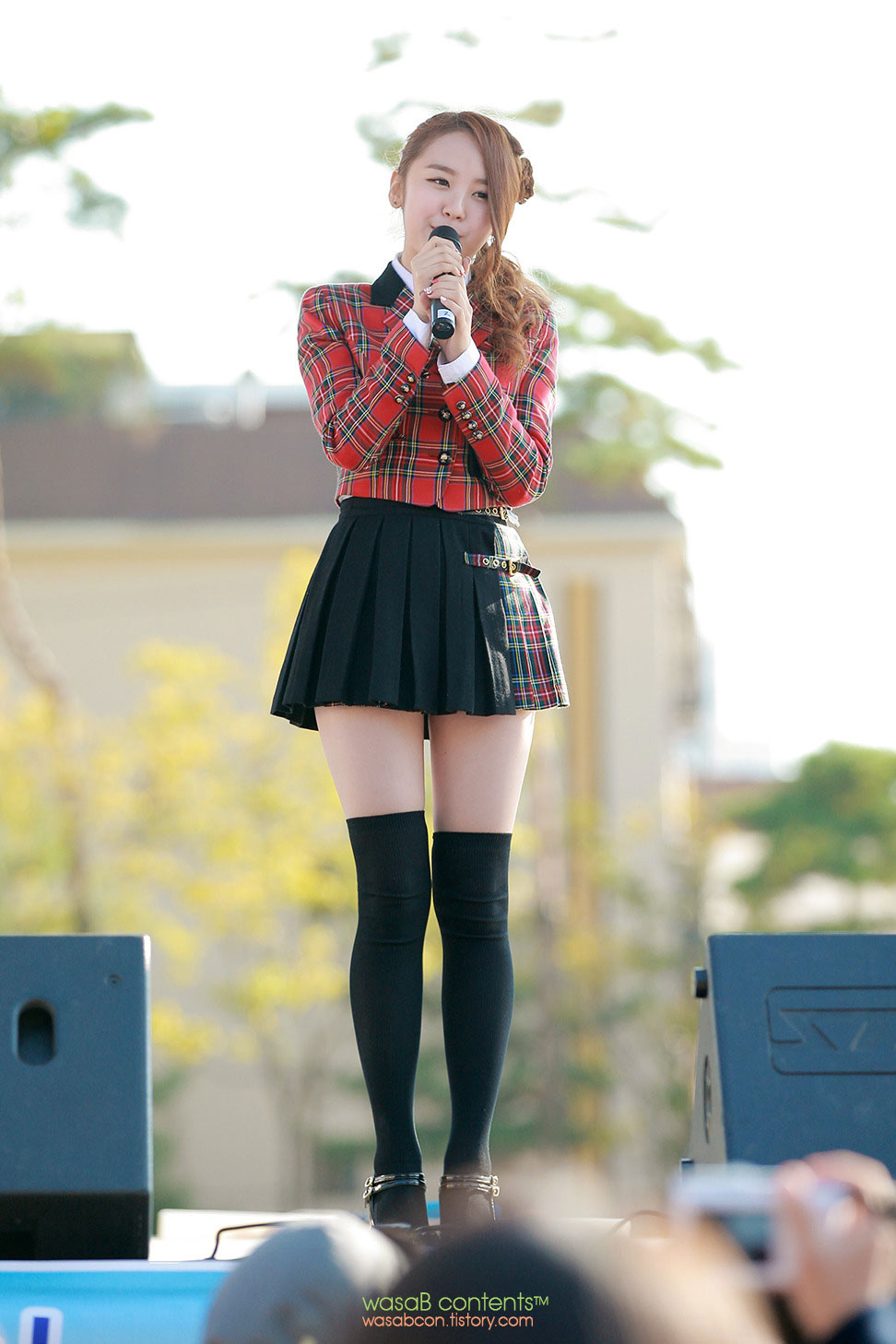nca kpop singer - photo #29