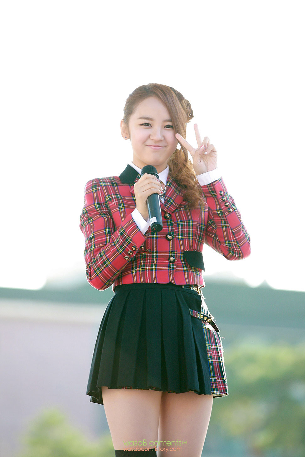nca kpop singer - photo #38