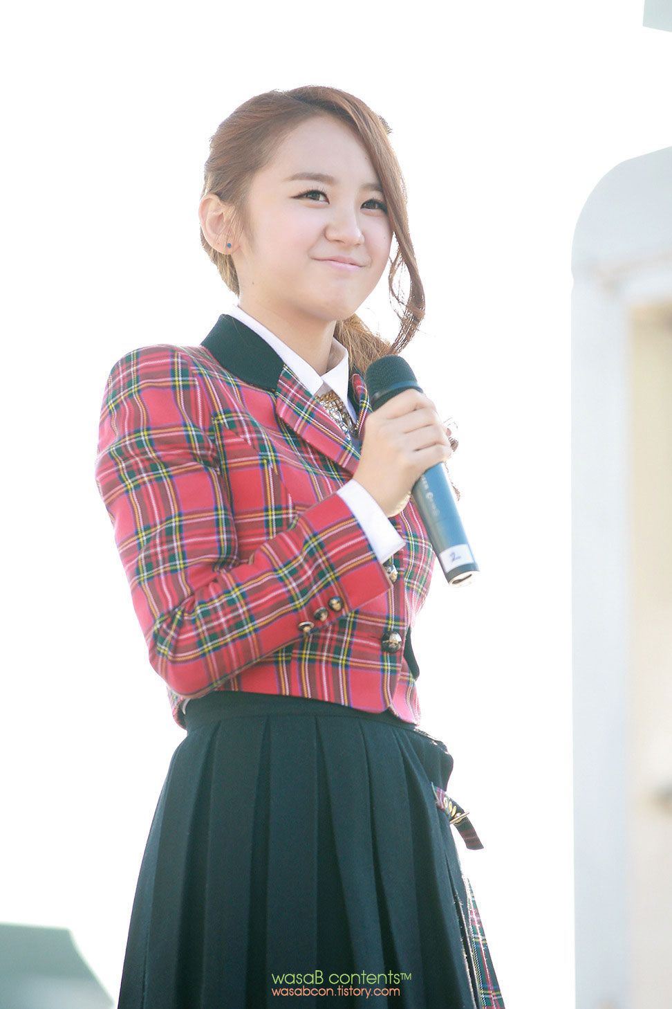 nca kpop singer - photo #36
