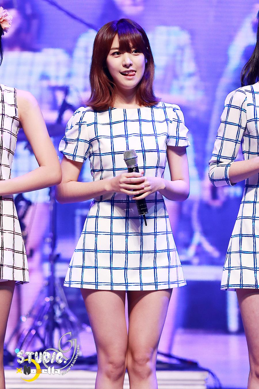 Hello Venus Alice Hope Sharing Concert