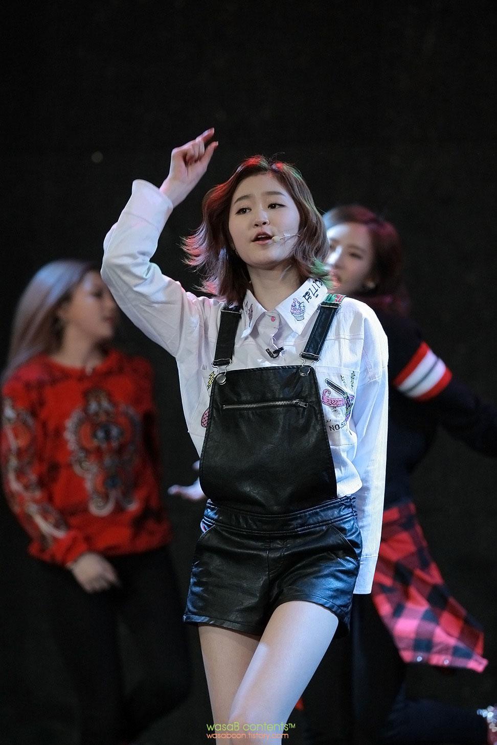 2eyes Yeonjun Mnet Idol Battle