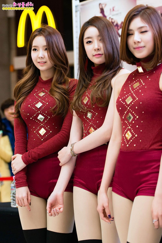 tagged kpop k pop - photo #48