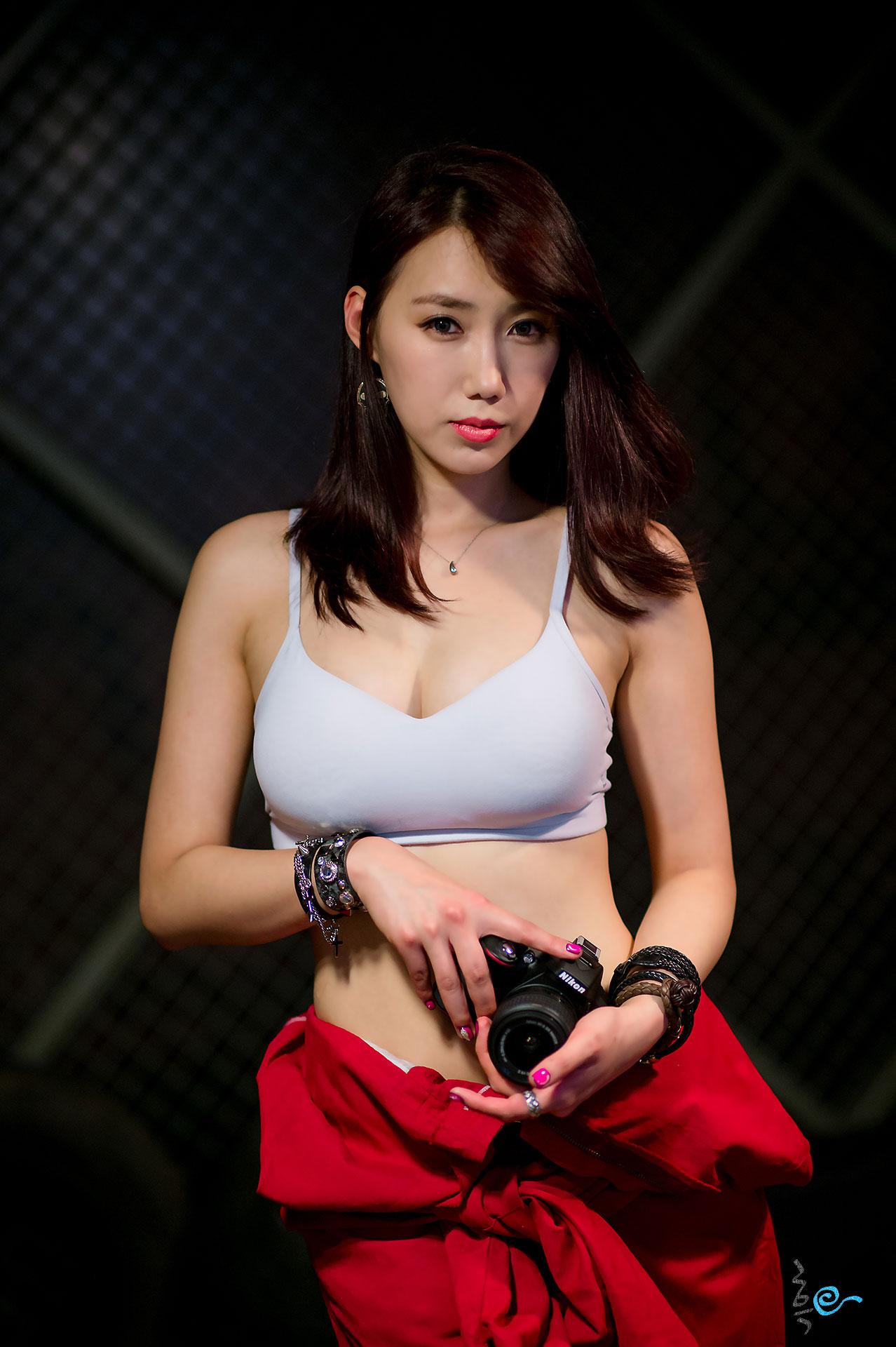 Lee Sung Hwa Photo Imaging 2014 Nikon