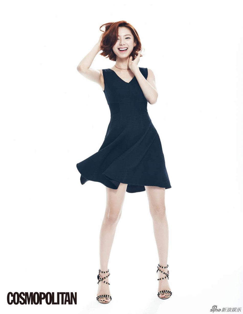 kim ha yul and top dating headlines