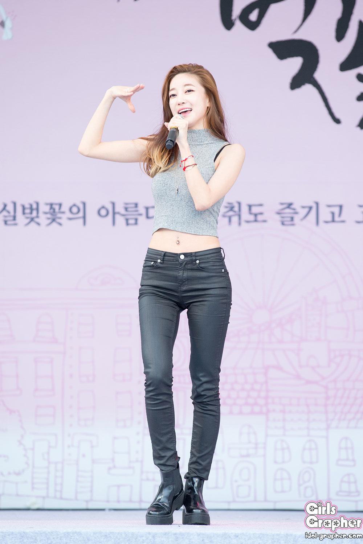 NS Yoon-G Kim Chang-ryeol Old School public broadcast