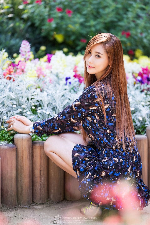 Kim ha yul / Modelo Coreana / Entra y deleitate
