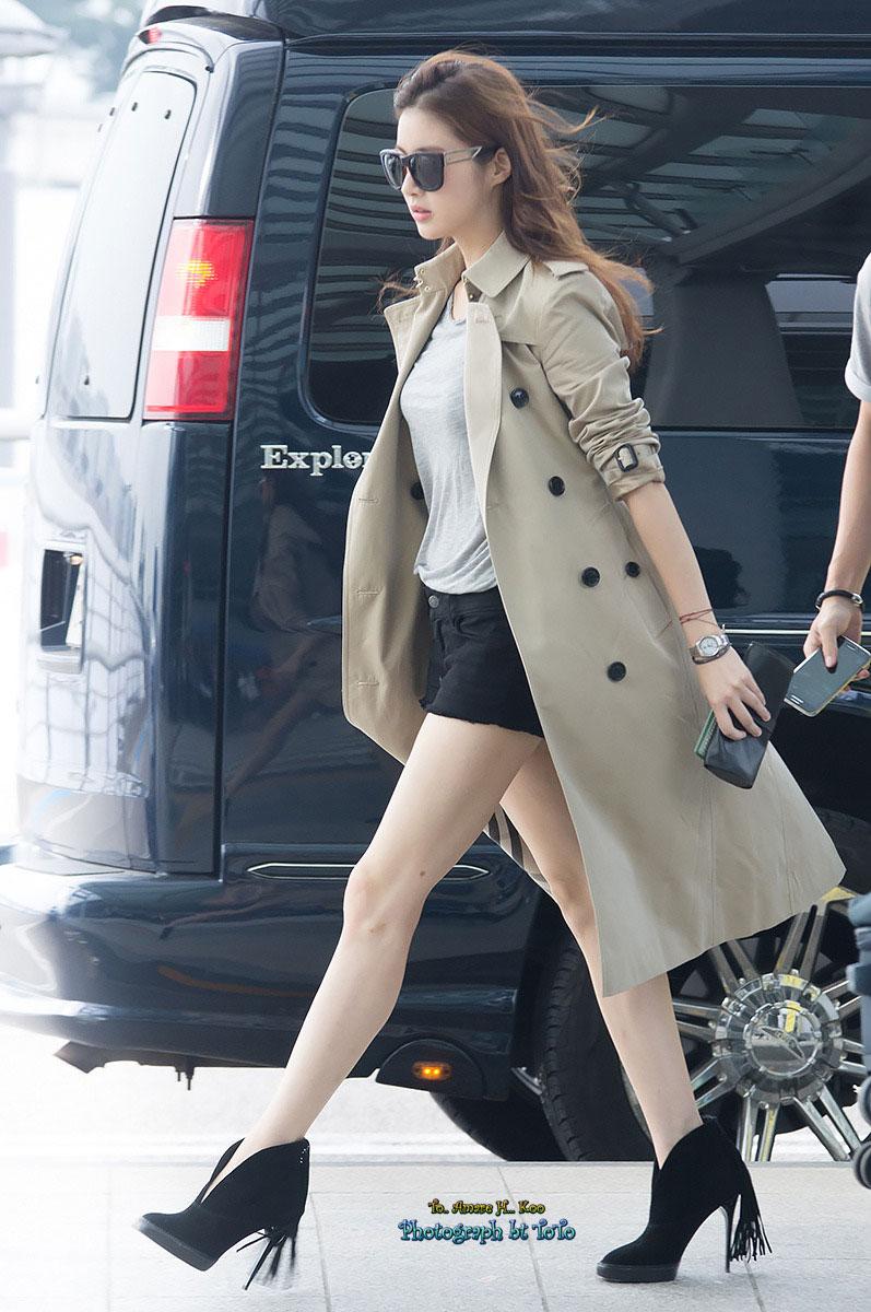 Korean Actresses Drama Movie Stars Korean Girls Hd