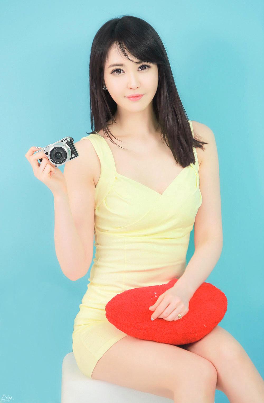 Kang Yui Photo Imaging 2015 Nikon