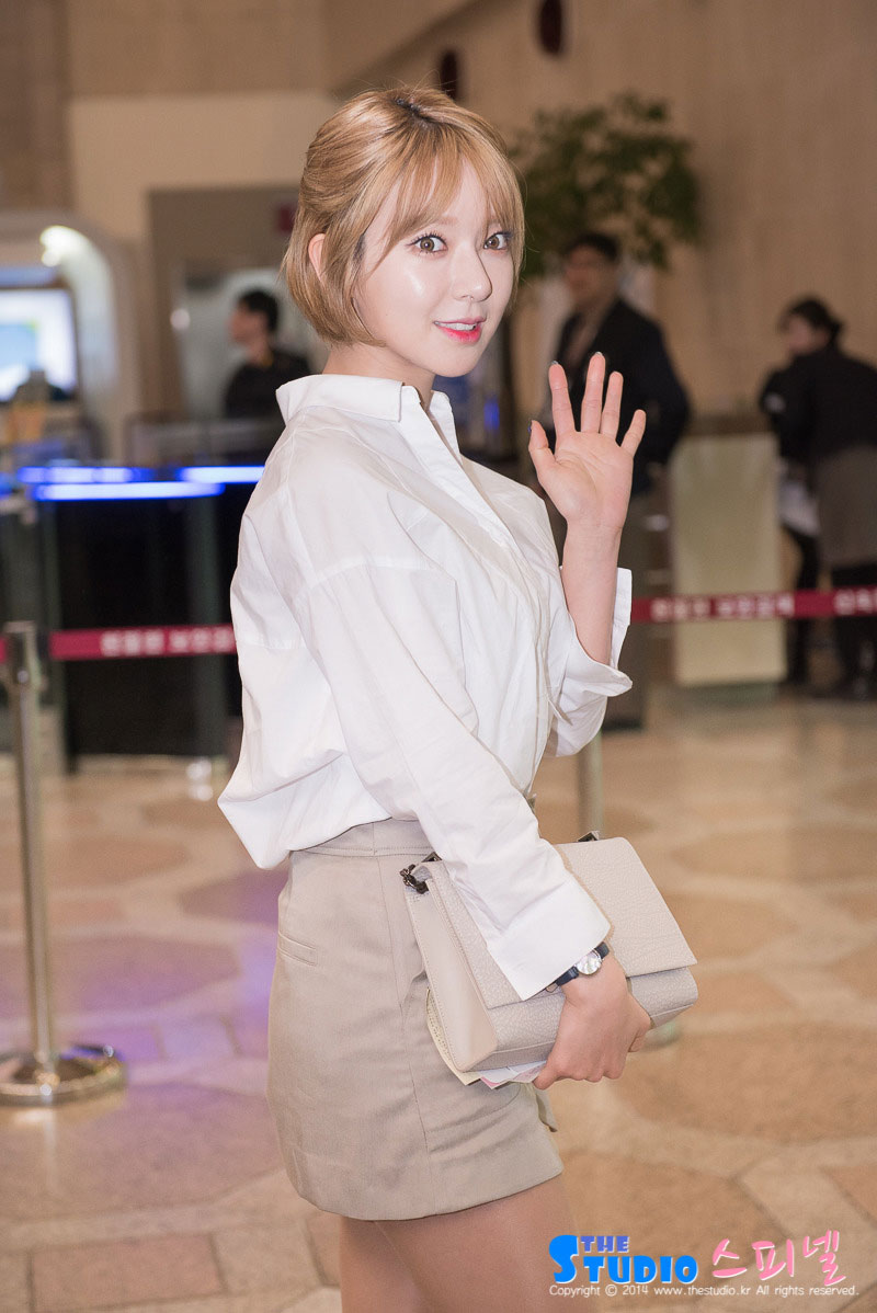 AOA Choa Gimpo Airport to Japan