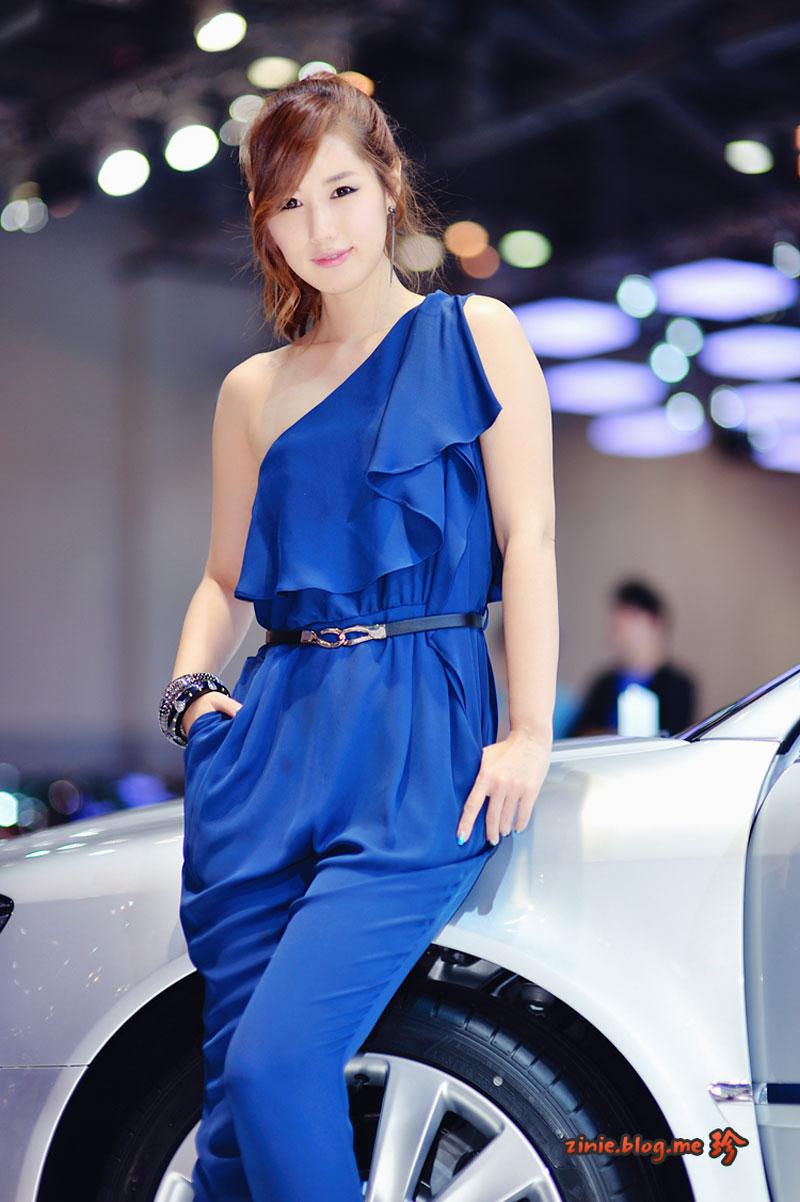 Jina Song